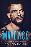 Maverick (English Edition)