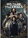 His Dark Materials: First Season (DVD)