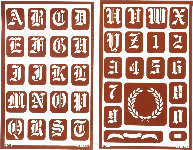 Battleship Gray traditional Carving Printing Studio 6 Pack of Firm Sheets Unmounted Artist Printmaking art tool set 12 x 12