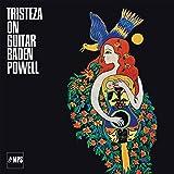 Tristeza on Guitar
