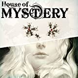 img - for House of Mystery (2008-2011) (Issues) (26 Book Series) book / textbook / text book