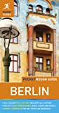 Pocket Rough Guide Berlin (Rough Guide to...)