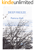 Deep Freeze (Ackroyd and Thackeray Mysteries Book 9)