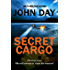 Secret Cargo (The 5 series Book 1)