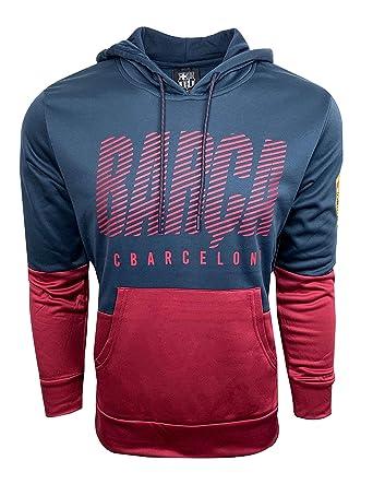 9f2f1043bba fc barcelona hoodie kids Football Cleats of 2019