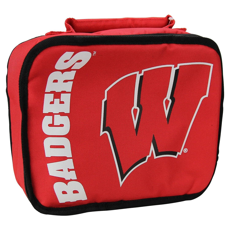The Northwest Company NBA Team Logo Sacked Lunch Box