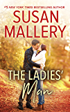 The Ladies' Man (Positively Pregnant Book 1778)
