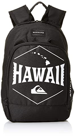 Quiksilver Boys' Little Chompine Backpack