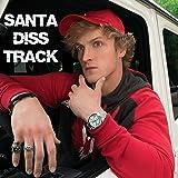 Santa Diss Track [Explicit]