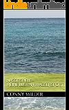 Nasse Spiele - Meine Lust an Wassersport