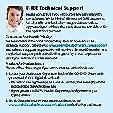 PhotoStudio Expressions Platinum 6 [Download]