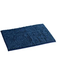 Ultra Spa Ft To Ft Round Bath Rug