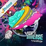 Pick a Universe
