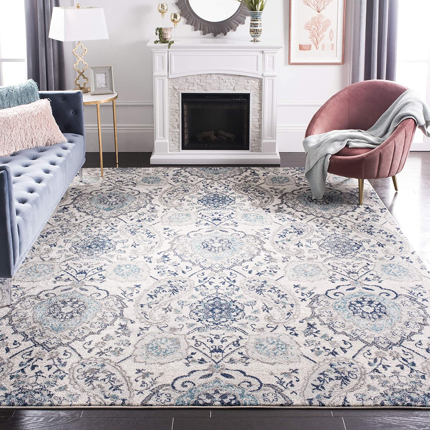 affordable home decor ideas area rugs