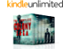 The Complete Colony Saga: box set (The Colony Saga Book 0)