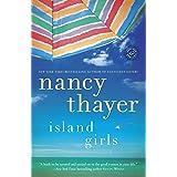 Island Girls: A Novel (Random House Reader's Circle)