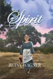 Spirit of Gonzales (English Edition)