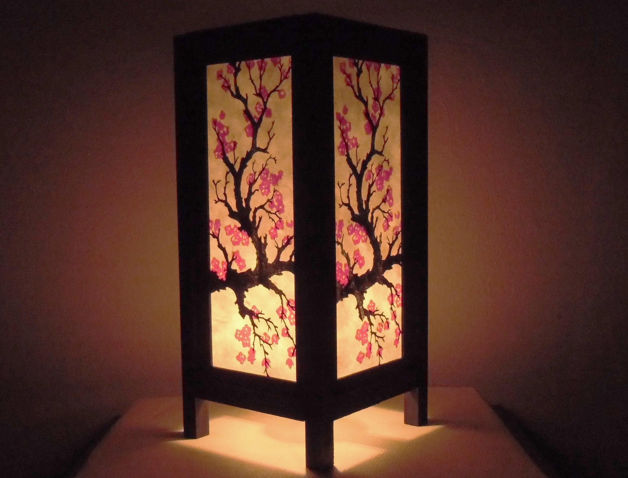 supply style antique lamp green floor mica empire greenempirefloormica shade