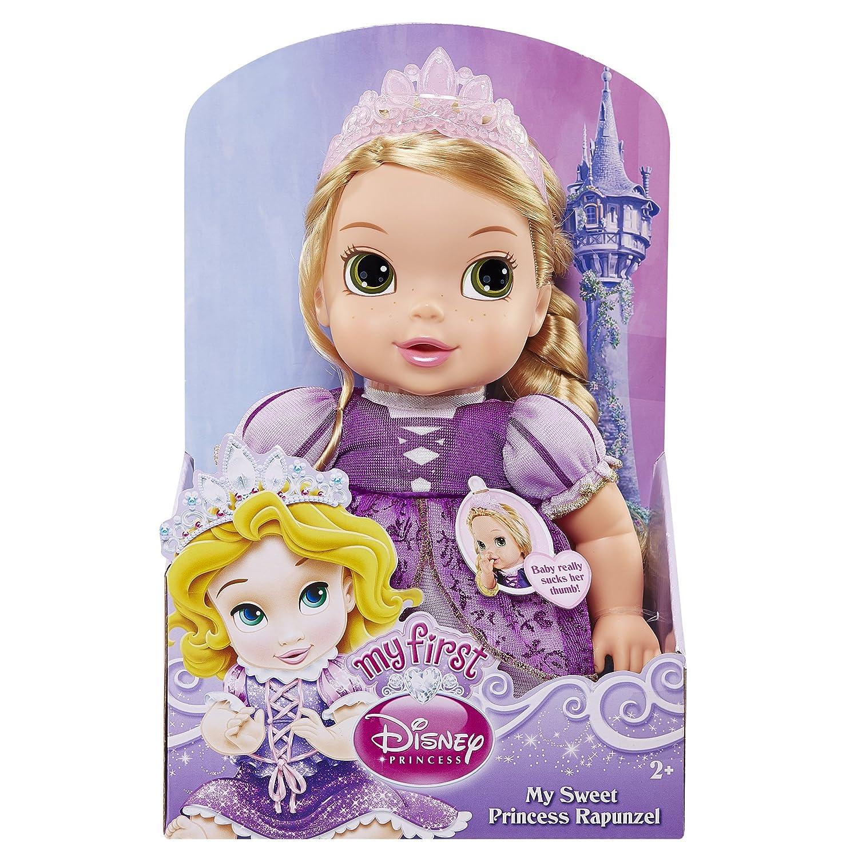 Disney Princess Babies Dolls Www Pixshark Com Images