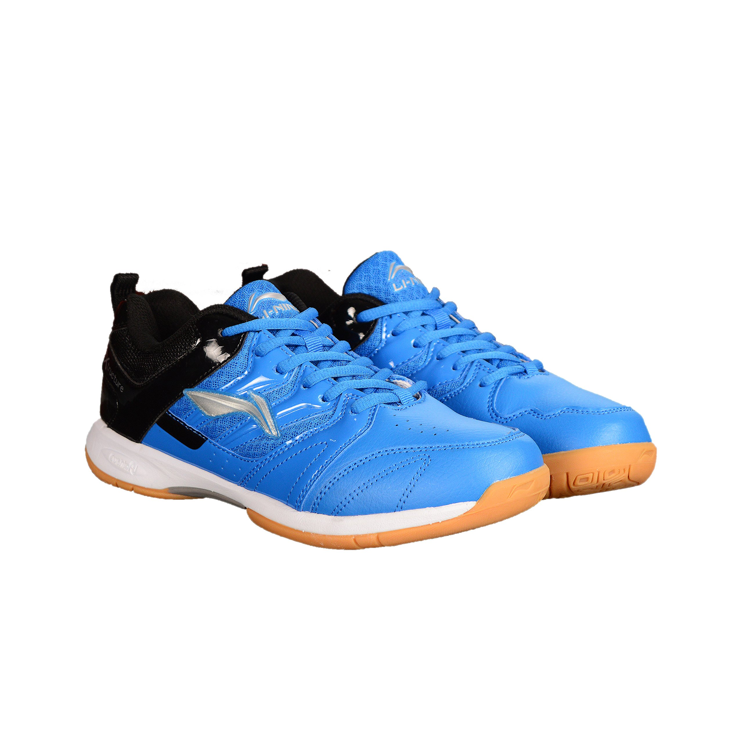 Li-Ning Smash Badminton Shoe product image