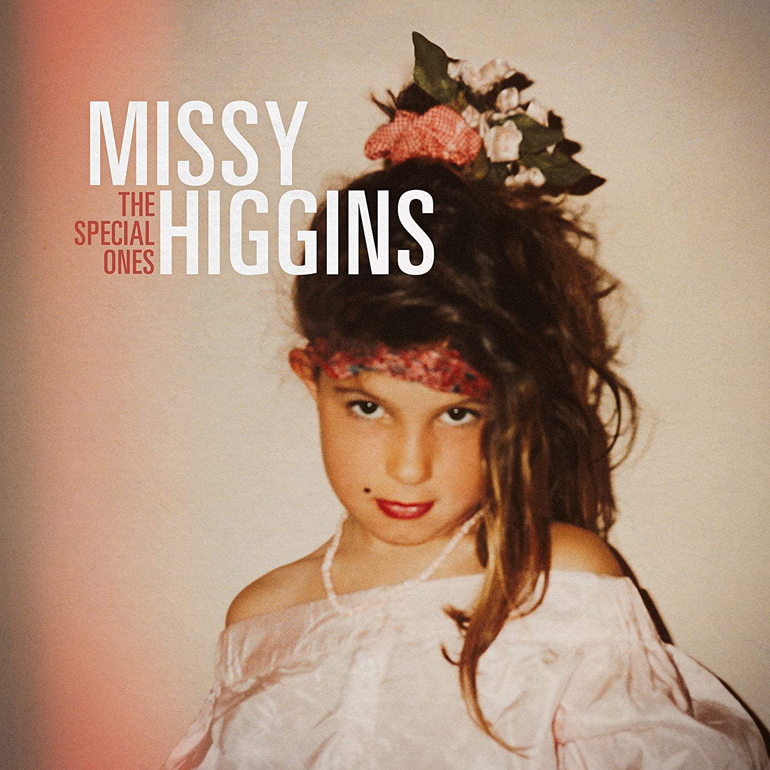 Missy Higgins - Special Ones: Best Of - Amazon com Music
