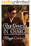 Her Officer in Charge