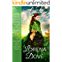 Louisa: Cap Garland's Irish Mail Order Bride (Sweet Land of Liberty Brides Book 4)