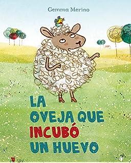 Vaca Que Se Subió A Un Árbol, La (PICARONA): Amazon.es: GEMMA ...