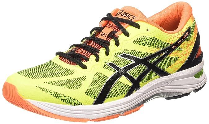 d6286a3d040 ASICS Gel-DS Trainer 21 Chaussures de Running Compétition Homme ...