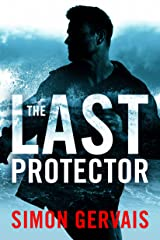 The Last Protector Kindle Edition