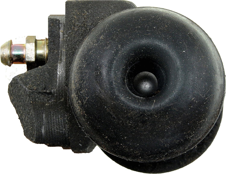Dorman W71216 Drum Brake Wheel Cylinder