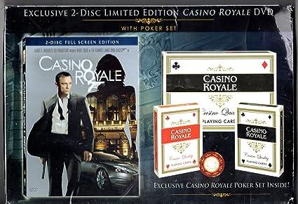 Выход dvd казино рояль играть бесплатно в игровые автоматы fruit poker