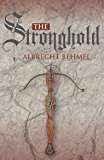 The Stronghold: A gripping historical adventure