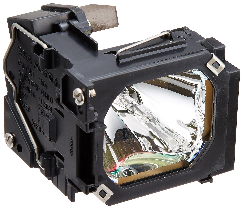 EPSON プロジェクター交換用ランプ ELPLP12 B0000A410X