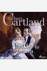This Way to Heaven: Barbara Cartland's Pink Collection 50