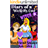 Funny book for Girls 9-13 years : Diary of a Wickedly Cool Witch 2: BOYFRIEND STEALER
