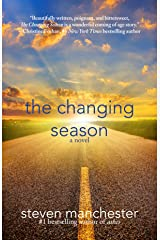 The Changing Season Kindle Edition
