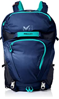 631eea4dd70a MILLET Unisex Adults  Gokyo 30 Ld Backpack