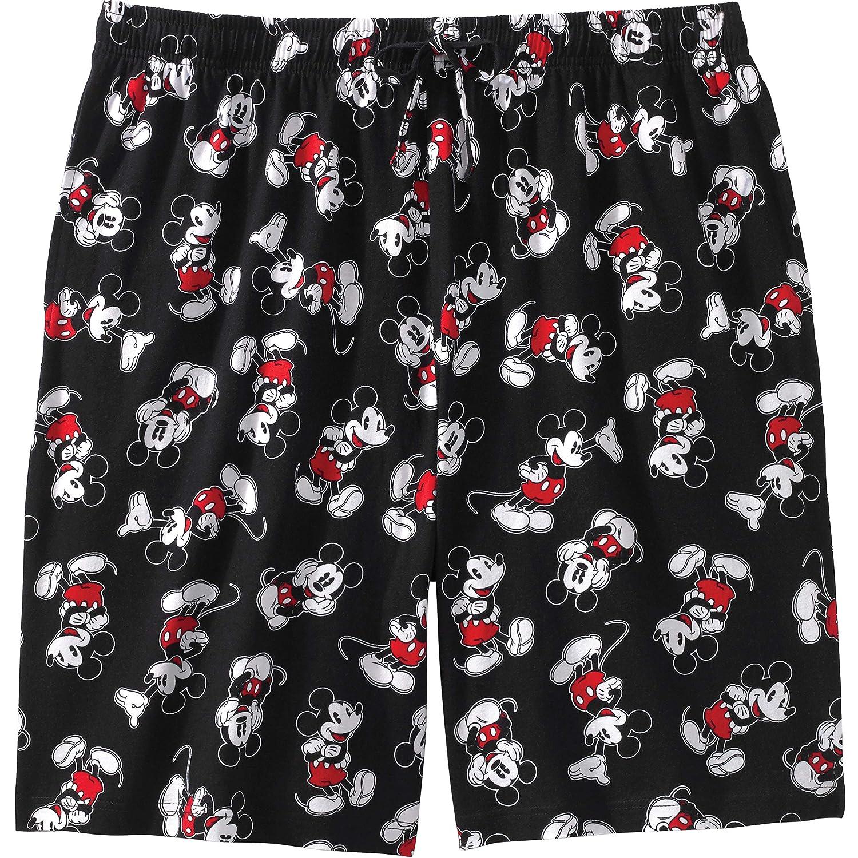 KingSize Mens Big /& Tall Pajama Shorts