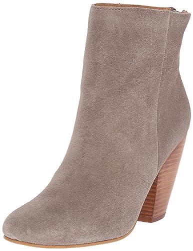Women's Simba Boot