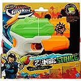 Nerf Super Soaker Zombie Strike Extinguisher