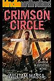 Crimson Circle (Shadow Detective Book 8)
