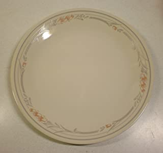 """product image for Corelle - Rose - 10-1/4"""" Dinner Plates (Set of 4)"""