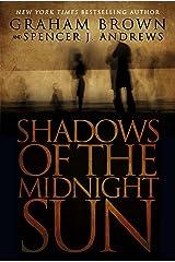 Shadows of the Midnight Sun Kindle Edition