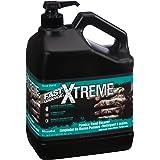 Fast Orange 25419 Xtreme Fresh Scent Pumice Hand Cleaner
