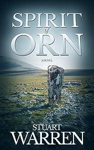 Spirit of Orn: A Novel