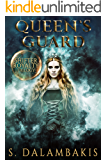 Queen's Guard (Shifter Royalty Trilogy Book 2)