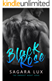 Black Rose (The Darkest Night Vol. 1)