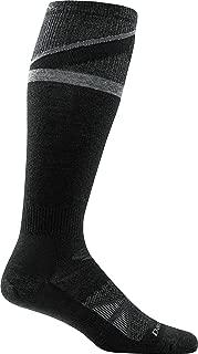 product image for Darn Tough Mountain Top Cushion Sock - Men's