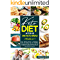 Keto Diet After 50 and Keto Bread: 2 Books in 1: The Ultimate Guide to Ketogenic Diet for People Over 50 Including 5…